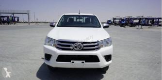 Camion Toyota HiLux 144 D-4D