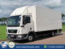 Kamión dodávka MAN TGL 8.180