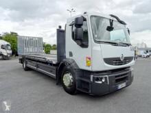 Camion porte engins Renault Premium 340.19 DXI