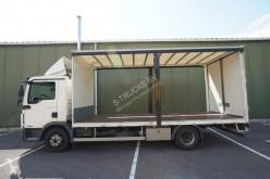 Camion rideaux coulissants (plsc) MAN TGL 12.180