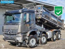 Camion Mercedes Arocs 3243 tri-benne occasion