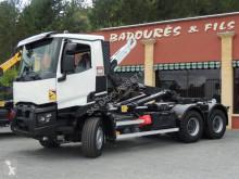 Renault C-Series 480.26 DTI 13