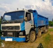 Volvo LKW Kipper/Mulde FM12