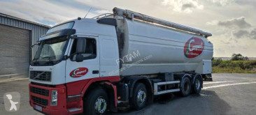 Camion citerne alimentaire Volvo FH 400
