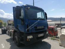 Iveco Eurocargo ML 190 EL 28 truck used tipper