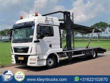 Camión portacoches MAN TGL 10.250