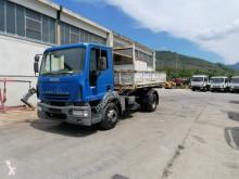 Iveco tipper truck Eurocargo 150 E 24