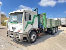 Renault DG 290.26 autres camions occasion