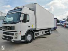 Камион фургон Volvo FM12 380