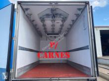 شاحنة Iveco Eurocargo 75 E 16 برّاد أحادي الحرارة مستعمل
