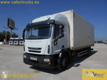 Camion isotherme Iveco Eurocargo 180 E 28