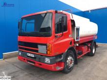 Camion citerne DAF 240