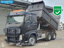 Camión volquete Volvo FH 520