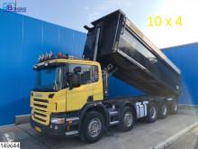 Kamión korba Scania P 420