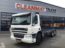 DAF chassis truck CF 250