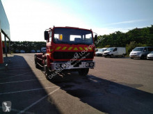 Camion Renault Gamme G 230 multibenne occasion