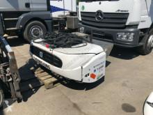 Thermoking Atego nur Thermoking T-1200 Kühlaggregat 2018 рефрижераторная установка б/у