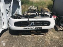 Thermoking Thermo King T-1200 R Spectrum Whisper рефрижераторная установка б/у