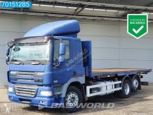Camión BDF DAF CF 85.460