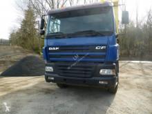 Camión volquete volquete bilateral DAF CF85 380
