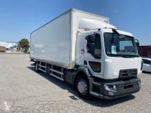 Камион фургон Renault Premium 280 DXI