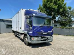 Lastbil køleskab Iveco Eurocargo Eurocargo 120E23 Frigo