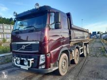 Camión Volvo FH volquete benne TP usado