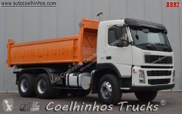 Camión volquete Volvo FM 360