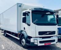 Camion furgone Volvo FL 240-12
