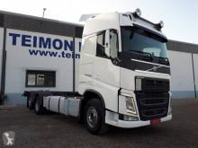 Camion Volvo FH 540 BDF occasion