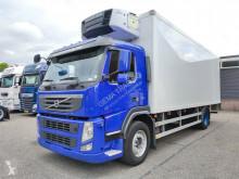 Camion Volvo FM 330 frigo mono température occasion