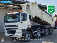 Camion benne DAF CF 85.410