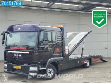 Camión portacoches MAN TGL 8.210