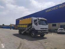 Камион самосвал Renault 370.34(4436CKY)