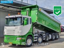 Kamión korba Scania G 440