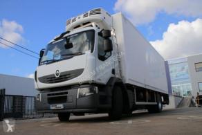شاحنة Renault Premium 280 برّاد أحادي الحرارة مستعمل