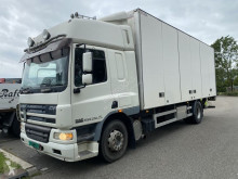 Camion DAF CF 75.360 fourgon occasion