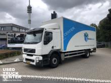 Lastbil kassevogn Volvo FE 280