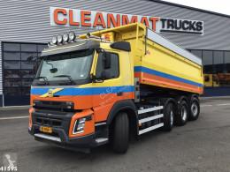 Ciężarówka wywrotka Volvo FMX 420