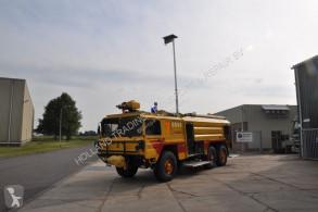 Camión bomberos MAN 24.422 DFAE