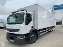 Vrachtwagen Renault Premium 240 tweedehands bakwagen