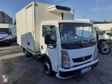 Kamión Renault Maxity 140.35 chladiarenské vozidlo jedna teplota ojazdený