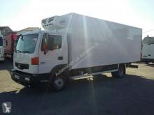 Nissan mono temperature refrigerated truck Atleon 95.19