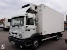 Renault egyhőmérsékletes hűtőkocsi teherautó Midliner