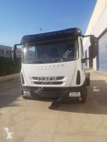 Camion châssis Iveco Eurocargo 120 EL 22