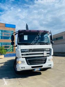 Camion polybenne DAF CF85