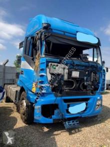 Camion Iveco Stralis 440 S 45