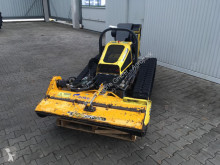 Lawn-mower Mc Connel ROBOCUT Classic