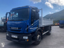Iveco billenőkocsi teherautó Eurocargo 190 EL 28