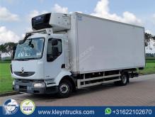 Lastbil Renault Midlum 220.12 kylskåp mono-temperatur begagnad